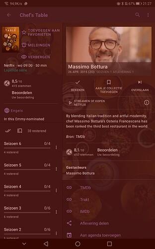 Screenshot_20210416_212730_com.battlelancer.seriesguide
