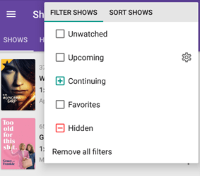 exclude-filters