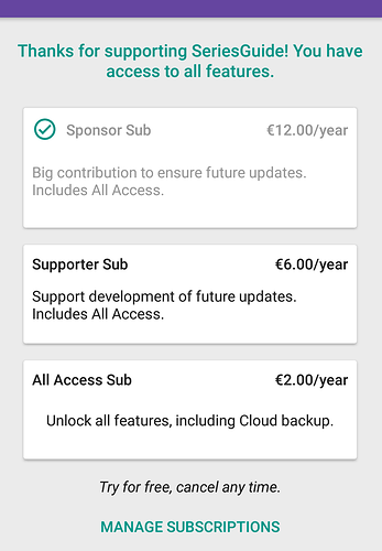 new-subscriptions